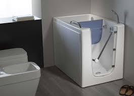 montaggio vasca da bagno vasca da bagno con sportello a como e provincia