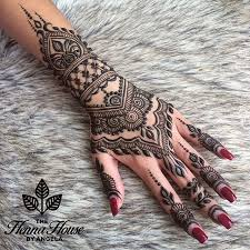 25 trending henna ideas on pinterest henna hand designs henna
