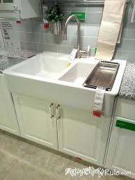 Online Get Cheap Kitchen Sink by Where To Buy Kitchen Sinks Kitchen Sinks Top Mount Kitchen Sinks