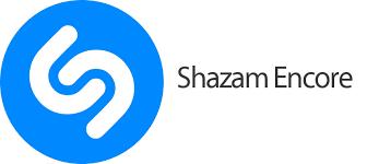 shazam premium apk shazam encore 7 10 3 170608 apk apkmirror trusted apks