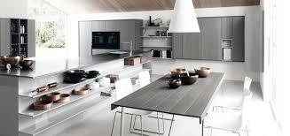 italian kitchen designs sydney kitchen designers u0026amp cesar