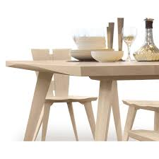 Extended Dining Table Sets Fabulous Modern Extension Dining Table And Glass Dining Furniture