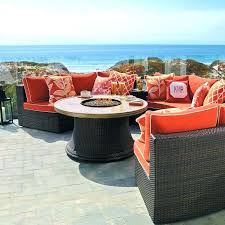 Wholesale Patio Dining Sets Wholesale Patio Furniture Miami Popular Synthetic Wicker Used