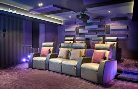 designing a home designing a home theatre 1 westmount magazine