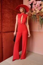 lexus melbourne cup winning looks from the melbourne cup 9style