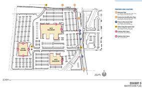 Auto Dealer Floor Plan Sterling Codifiers Inc