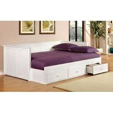 full size daybed bedskirt wayfair