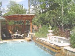 beautiful nice backyards u2013 vectorsecurity me