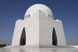 mausoleum of the quaid e azam this is the mausoleum of the u2026 flickr