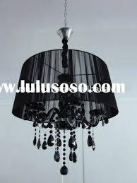 Chandelier Lamp Shades Nice Diy Chandelier Lamp Design500679 Diy Lamp Shade Chandelier