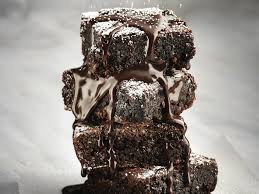 10 decadent brownie recipes we can u0027t stop baking chatelaine