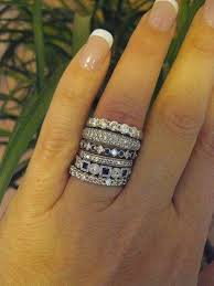 best wedding bands 164 best wedding bands images on engagements jewerly