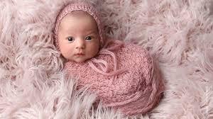 newborn posing newborn posing