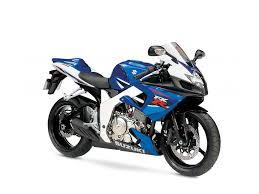 suzuki fx 150r motor pinterest motor sport