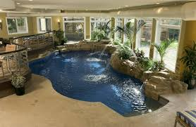 Amazing Pools 23 Amazing Indoor Pools To Enjoy Swimming At Any Time