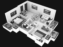 architecture page 5 home and furnitures architecture design house plans 3d house interior staggering 3d room design software
