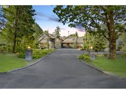 bank owned foreclosures and hud homes for sale in ridgefield wa