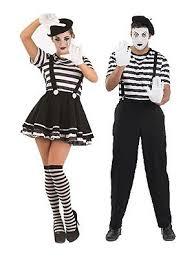 Referee Halloween Costumes 10 Awesome Halloween Costume Ideas Ebay