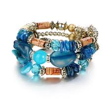 fashion stone bracelet images Fashion stone bracelet jpg