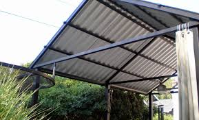 roof metal roof patio cover designs enrapture metal roof patio
