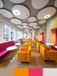 Restaurant Decor Restaurant Furniture Design Restaurant Decor Restaurant Interior