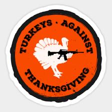 thanksgiving stickers thanksgiving stickers teepublic