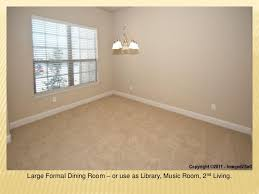 Modern Living Room Furniture Catalogue Pdf Home Vibrant - Modern living room furniture catalogue pdf