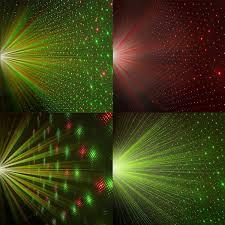 halloween laser lights amazon com imaxplus outdoor laser christmas light star laser