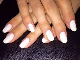 best 25 gel uv discount ideas on pinterest stickers discount