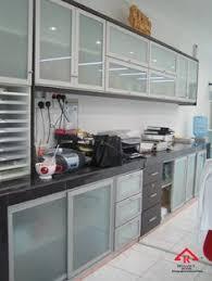 kitchen cabinet door price philippines 13 aluminum kitchen cabinets ideas aluminum kitchen