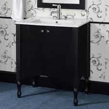 Ebay 48 Bathroom Vanity by Bathroom Vanity Ebay Bathroom Decoration