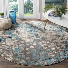 Turquoise Area Rug 8x10 Coffee Tables Turquoise And White Rug Turquoise Area Rugs 8x10