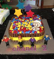 36 best the wiggles images on pinterest wiggles party wiggles