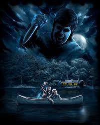 art horror halloween 80 u0027s jason voorhees sam horror movies freddy