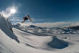 new zealand winter opening cardrona alpine resort