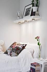 Top  Best Apartment Lighting Ideas On Pinterest Bedrooms - Home design apartment