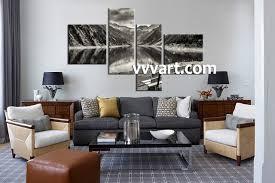 wall decor photography decorate ideas unique to wall decor