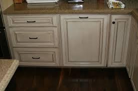 glazing white kitchen cabinets maple white glaze wood custom kitchen cabinets