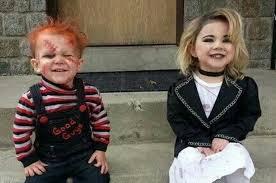 Best Halloween Costume What U0027s The Best Halloween Costume You U0027ve Ever Worn