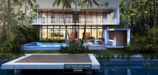 the chad carroll group presents south florida luxury real estate