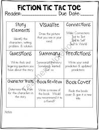 best 25 guided reading activities ideas on pinterest guided