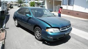 nissan altima coupe rental 1998 nissan altima rental epicturecars