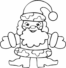 pictures colour christmas fun whychristmas coloring