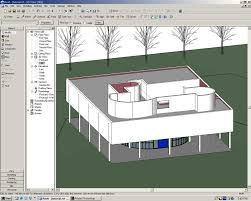revit tutorial beginner revit tutorial