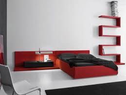 Creative Ideas Office Furniture Office Furniture Creative Office Desks Pictures Interior Decor