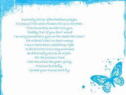 bob carlisle butterfly kisses lyrics