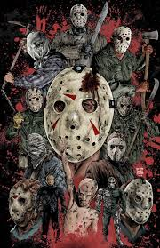 best 25 jason voorhees ideas on pinterest scary movie 1 best