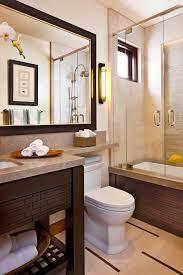 custom bathrooms designs bathroom custom bathroom counter with shelf toilet pictures of