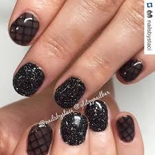 glitzy nail bar by s u0026s glitzynailbar instagram photos and videos