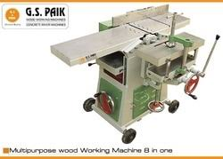 Woodworking Machinery Suppliers by Wood Working Machines In Ludhiana Punjab Woodworking Machine
